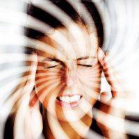 Vertigo, BPPV, dizziness treatment in Don Mills