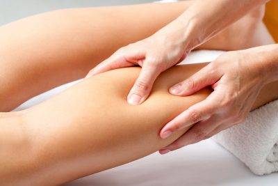 Massage therapy in Don Mills