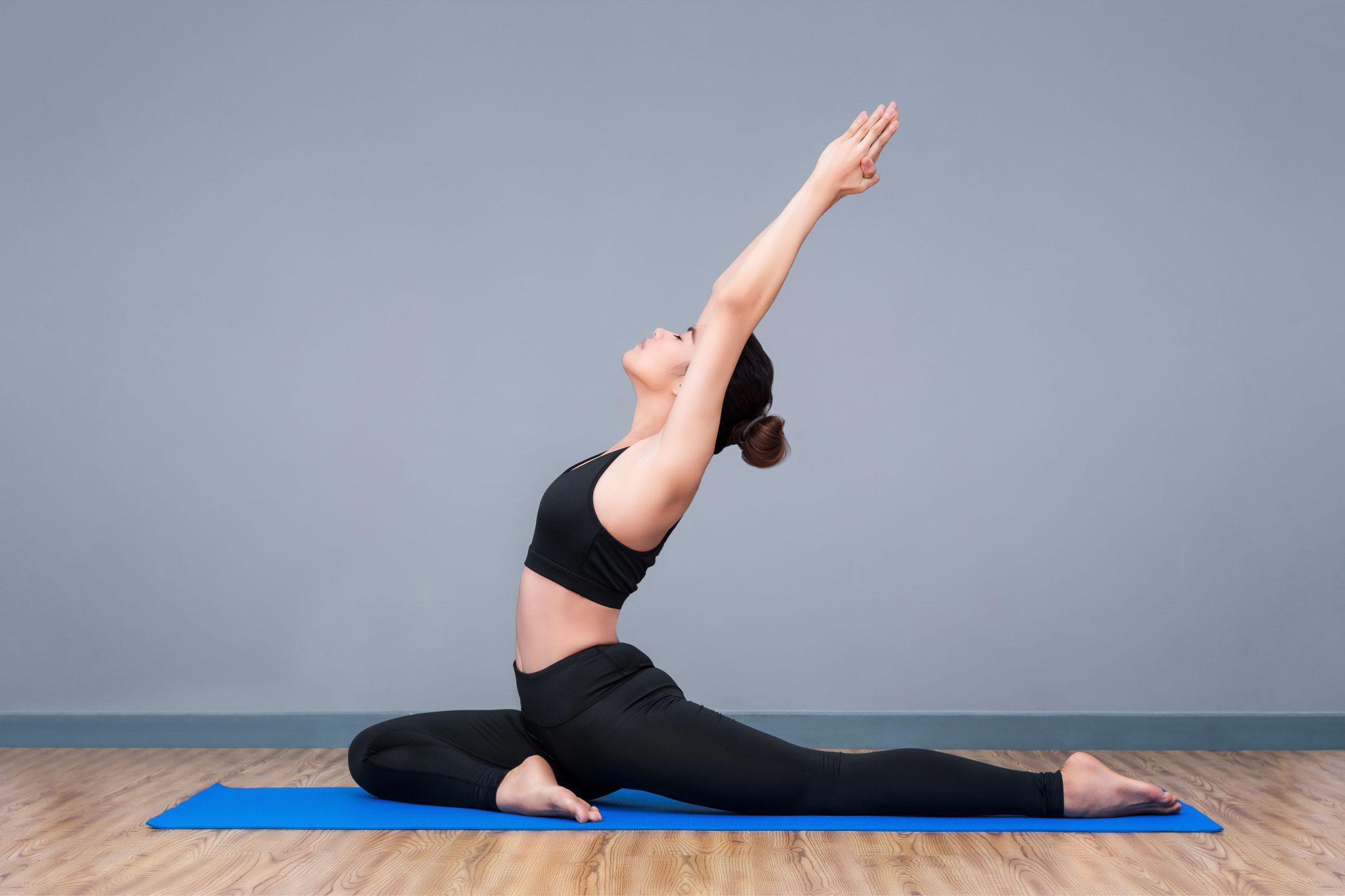 physiomobility wellness