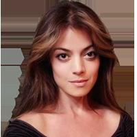 alexandra-sarantopoulos