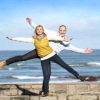 balance-exercise-program-small