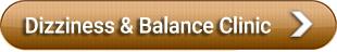 dizziness balance clinic in Toronto
