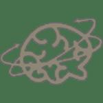 concussion-therapy-toronto-mtbi-v2