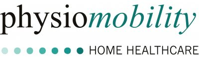 home-health-care-logo
