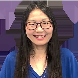 Keiko Kobata