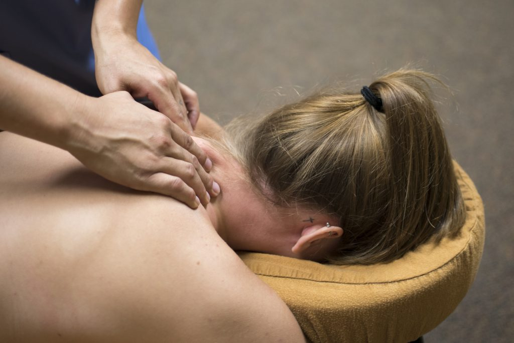 RMT in don mills-relaxation massage