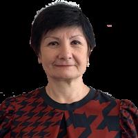 Mihaela Marica