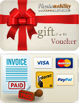 pay invoice buy gift card