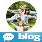 blog and health news