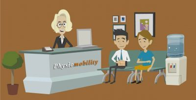 physiomobility-first-visit-