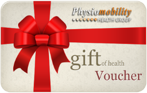 physiomobility-gift-voucher
