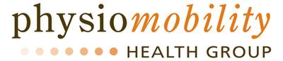 physiomobility-toronto-logo