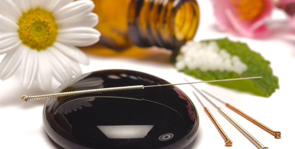 Have Stress Related Headaches? Acupuncture Can Help