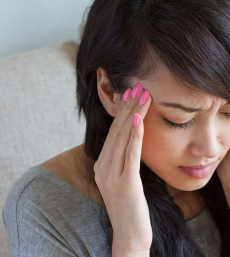 What Is Epley Maneuver and Is It Effective For Vertigo?