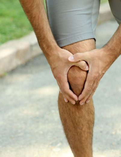 ACL injury prevention in younger athletes