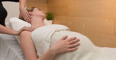 Pre-Natal Massage Therapy