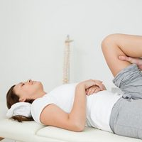 Tips For Identifying And Relieving Groin Strain