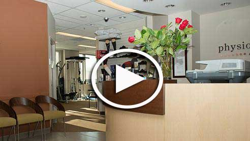 physiotherapy-clinic-shops-at-don-mills