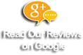 read-reviews-on-google