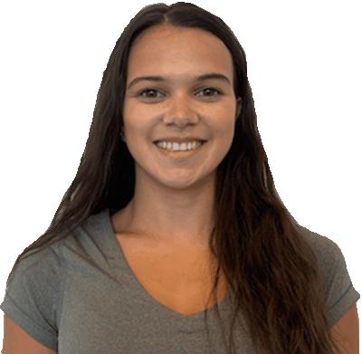 sabrina-pereira-kinesiologist-student-physiomobility