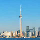 best physiotherapy clinic in toronto