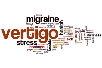 vertigo-clinic-toronto-dizziness-treatment
